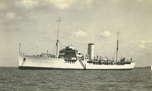 RFA-Appleleaf-1
