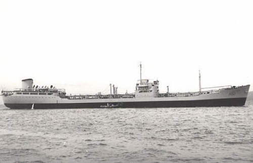 RFA Appleleaf