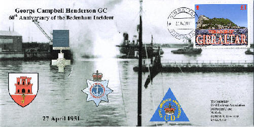 Bedenham_Cover_with_Gib_Cancel_smaller_05-11