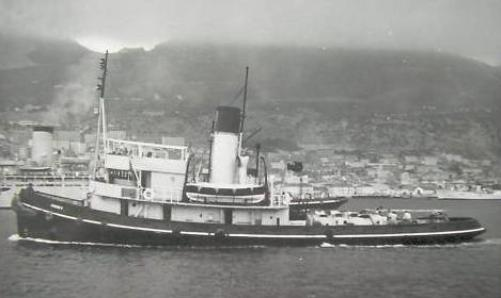 Frisky_Empire_Rita_at_Gibraltar