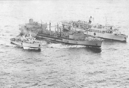 HMS_Hydra_-_Ambulance_Ship_-_page_8
