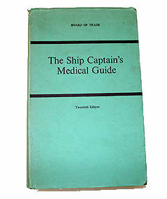 The_Ship_Captains_Medical_Guide