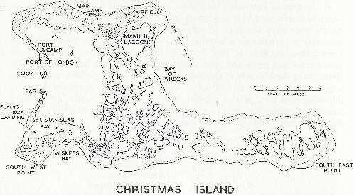 Port_London_Christmas_Island