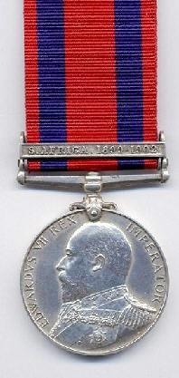 Sea_Transport_Medal