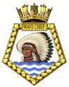 Wave_Chief_1964