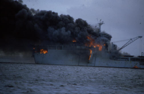 falklands_war_1362