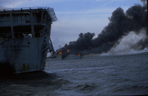 falklands_war_1368