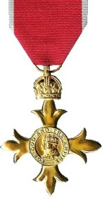 OBE Civil